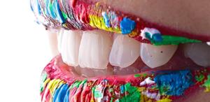 DDC_Dental_Clinic_Stomatologia_Dentysta_Lodz_[smile2]