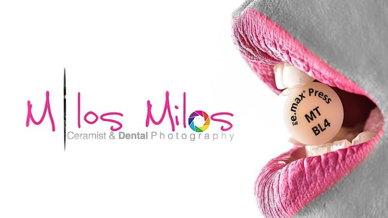 Design_Dental_Clinic_Stomatolog_Dentysta_Klinika_Lodz_dental photography - shoot like a pro186_by_Milos_Miladinov_1