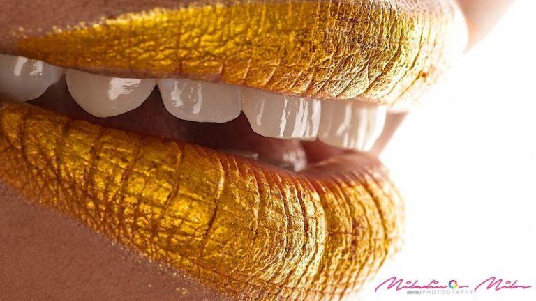 Design_Dental_Clinic_Stomatolog_Dentysta_Klinika_Lodz_dental photography - shoot like a pro247_by_Milos_Miladinov_1