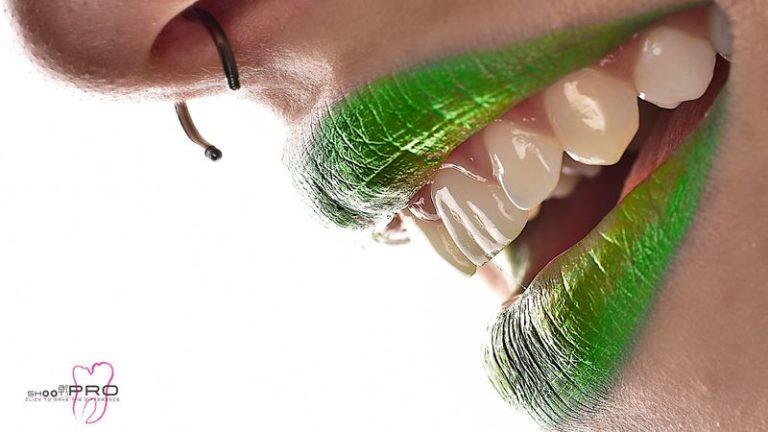 Design_Dental_Clinic_Stomatolog_Dentysta_Klinika_Lodz_dental photography - shoot like a pro271_by_Milos_Miladinov_1