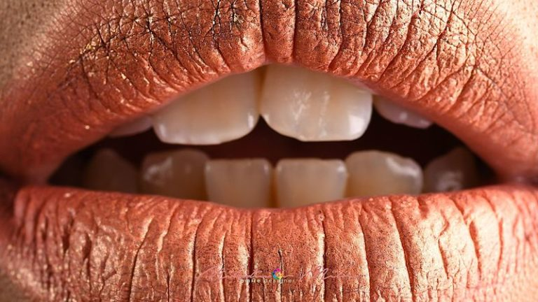 Design_Dental_Clinic_Stomatolog_Dentysta_Klinika_Lodz_dental photography - shoot like a pro565_by_Milos_Miladinov_1