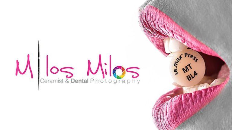 Design_Dental_Clinic_Stomatolog_Dentysta_Klinika_Lodz_dental photography - shoot like a pro186_by_Milos_Miladinov_1