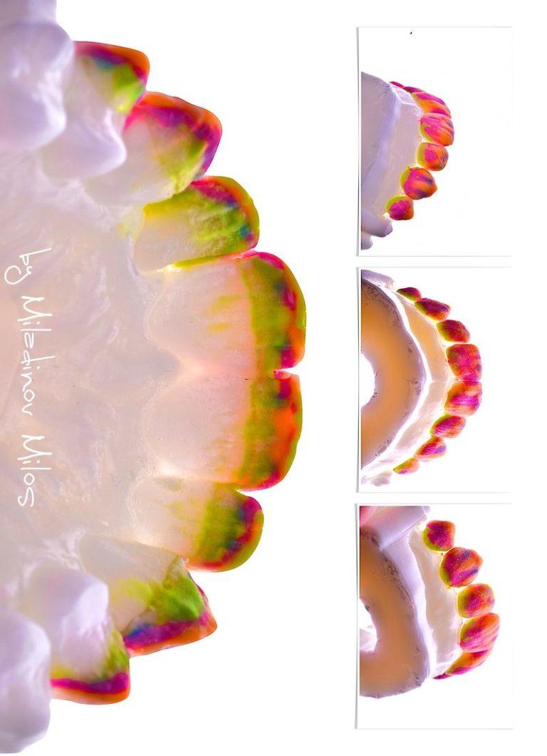 Design_Dental_Clinic_Stomatolog_Dentysta_Klinika_Lodz_dental photography - shoot like a pro207_by_Milos_Miladinov_1