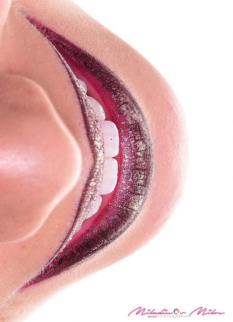 Design_Dental_Clinic_Stomatolog_Dentysta_Klinika_Lodz_dental photography - shoot like a pro229_by_Milos_Miladinov_1