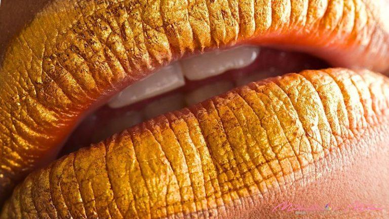 Design_Dental_Clinic_Stomatolog_Dentysta_Klinika_Lodz_dental photography - shoot like a pro248_by_Milos_Miladinov_1