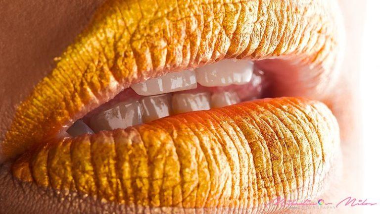 Design_Dental_Clinic_Stomatolog_Dentysta_Klinika_Lodz_dental photography - shoot like a pro253_by_Milos_Miladinov