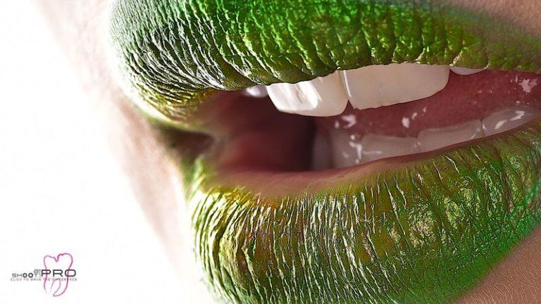 Design_Dental_Clinic_Stomatolog_Dentysta_Klinika_Lodz_dental photography - shoot like a pro268_by_Milos_Miladinov_1