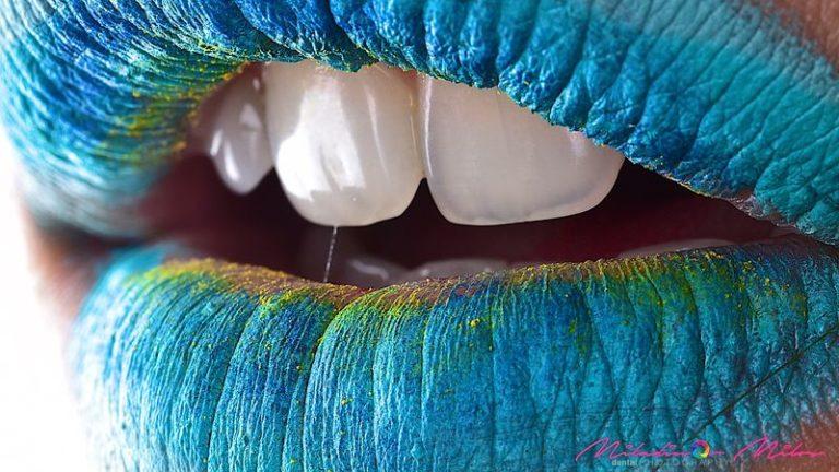 Design_Dental_Clinic_Stomatolog_Dentysta_Klinika_Lodz_dental photography - shoot like a pro327_by_Milos_Miladinov