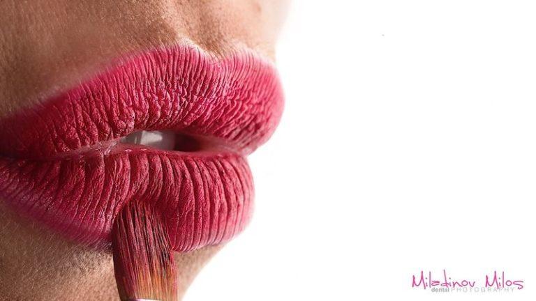 Design_Dental_Clinic_Stomatolog_Dentysta_Klinika_Lodz_dental photography - shoot like a pro336_by_Milos_Miladinov_1