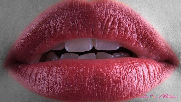 Design_Dental_Clinic_Stomatolog_Dentysta_Klinika_Lodz_dental photography - shoot like a pro36_by_Milos_Miladinov_1