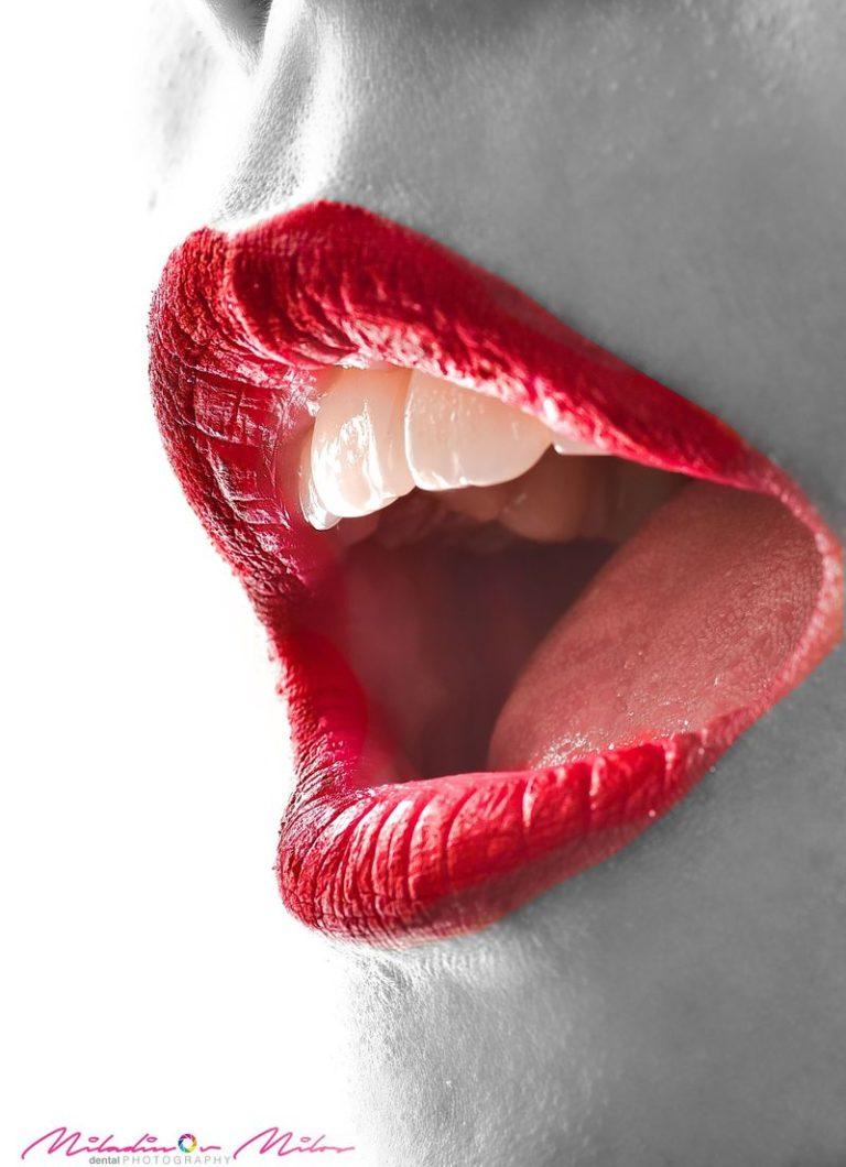 Design_Dental_Clinic_Stomatolog_Dentysta_Klinika_Lodz_dental photography - shoot like a pro403_by_Milos_Miladinov_1