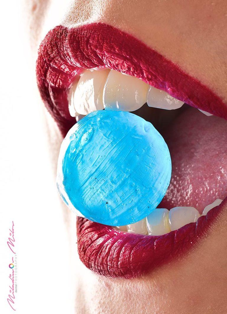 Design_Dental_Clinic_Stomatolog_Dentysta_Klinika_Lodz_dental photography - shoot like a pro407_by_Milos_Miladinov