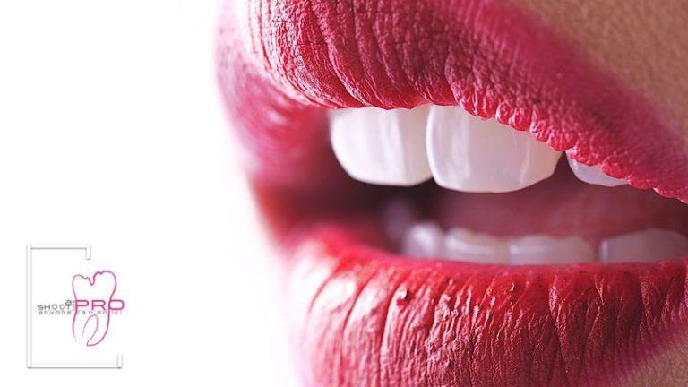 Design_Dental_Clinic_Stomatolog_Dentysta_Klinika_Lodz_dental photography - shoot like a pro511_by_Milos_Miladinov_1