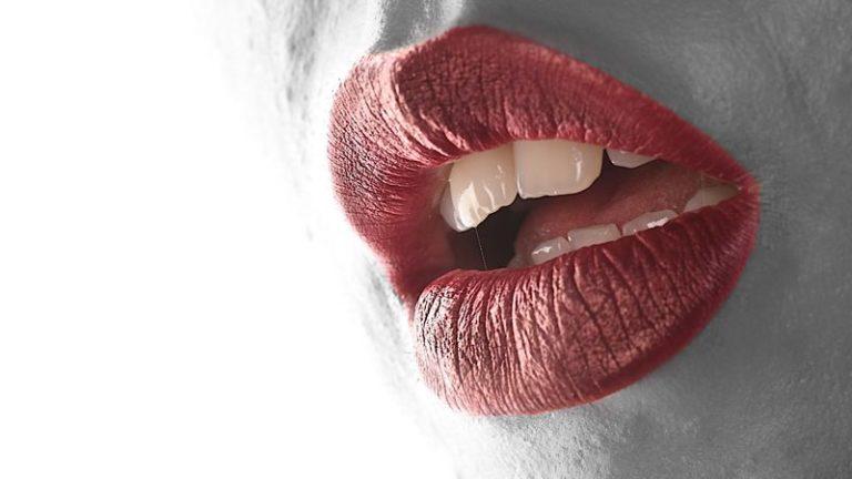 Design_Dental_Clinic_Stomatolog_Dentysta_Klinika_Lodz_dental photography - shoot like a pro523_by_Milos_Miladinov_1